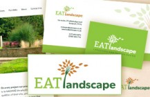 EAT Landscape