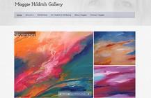 Maggie Hilditch Gallery
