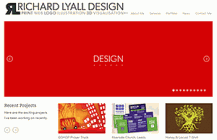 Richard Lyall Design