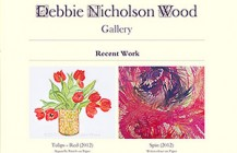 Debbie Wood Gallery