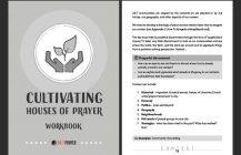 24-7 Seminar Workbook